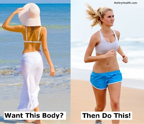 Weight loss | Health and fashion | Pinterest