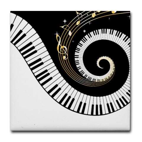 rugs with music notes - Google Search | College Ready ...