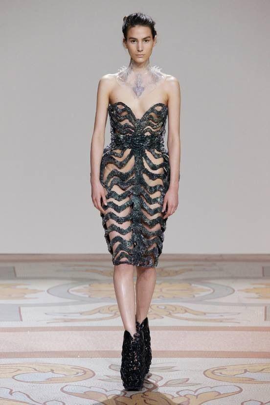 Fashion women clothes