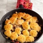 Shrimp Gumbo Casserole | Recipes/Treats/Ideas | Pinterest