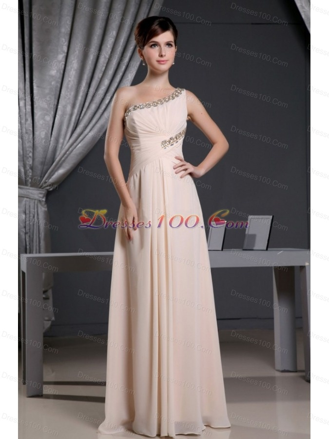 Prom dress orlando outlet