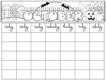 Best 25+ Homework calendar ideas on Pinterest | Kindergarten ...