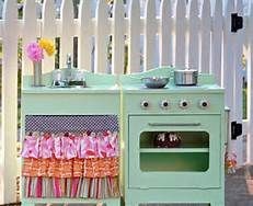 diy play kitchen - Bing Images