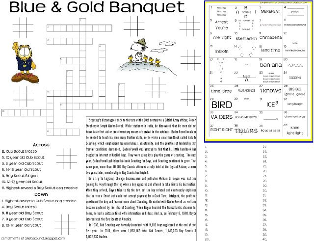 cub scout blue gold banquet dinner invitation printable party invitations ideas. Black Bedroom Furniture Sets. Home Design Ideas