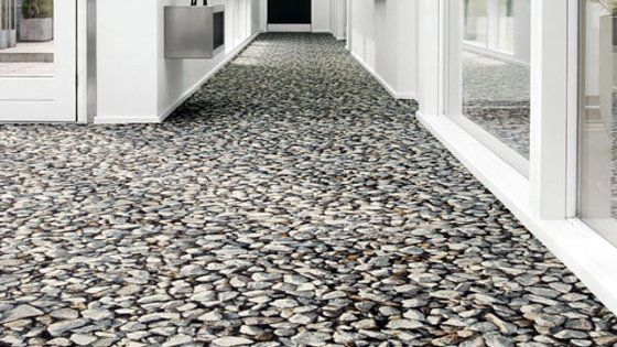 Carpets That Look Like Hardwood Flooring Fenetres
