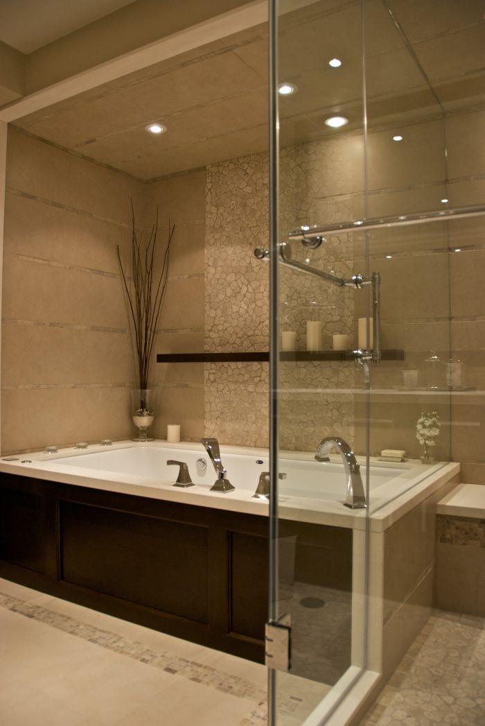 En Suite Bathroom Future Home Pinterest