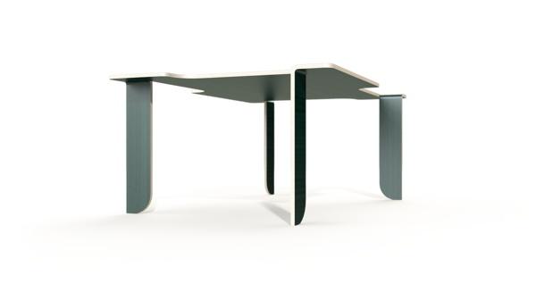 pin by design index on design index blog posts pinterest. Black Bedroom Furniture Sets. Home Design Ideas