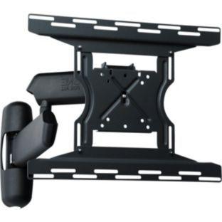 pin by jackie baker on bedroom stuff pinterest. Black Bedroom Furniture Sets. Home Design Ideas