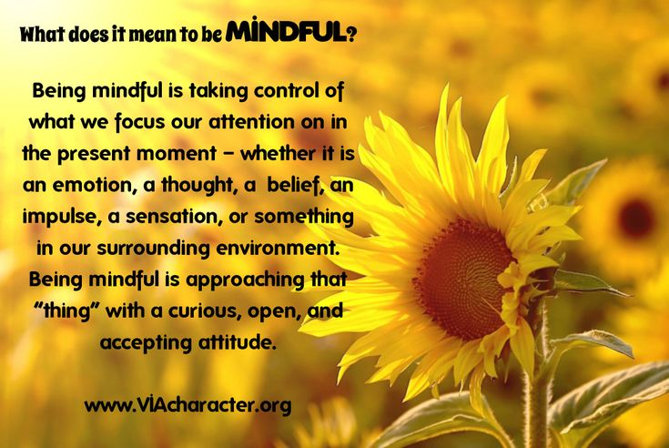 Mindfulness Meditation Quotes. QuotesGram