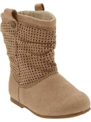 real uggs for 50 dollars