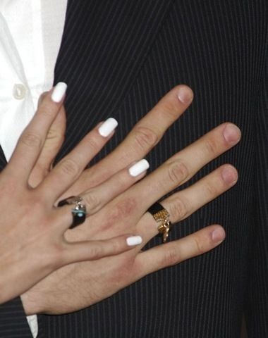 ugly celebrity engagement rings my dream rings pinterest