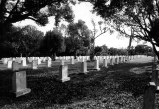 Carpenter's Home Cemetery, lakeland, florida. This is literally in my friend's backyard.