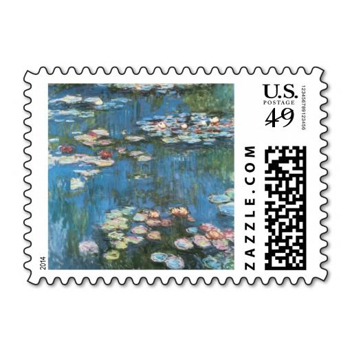 impressionism monet and renoir essay Impressionism essaysin the late nineteenth century monet, renoir, sisley save your essays here so you can locate them quickly.