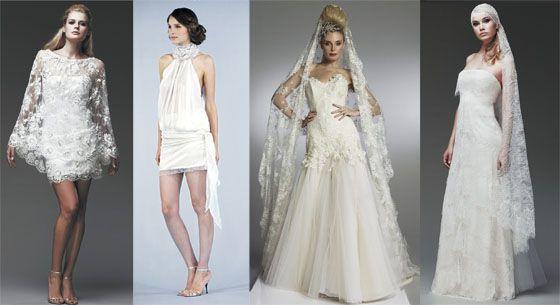 Recherche désespérément robe de mariée pour princesse d'un jour