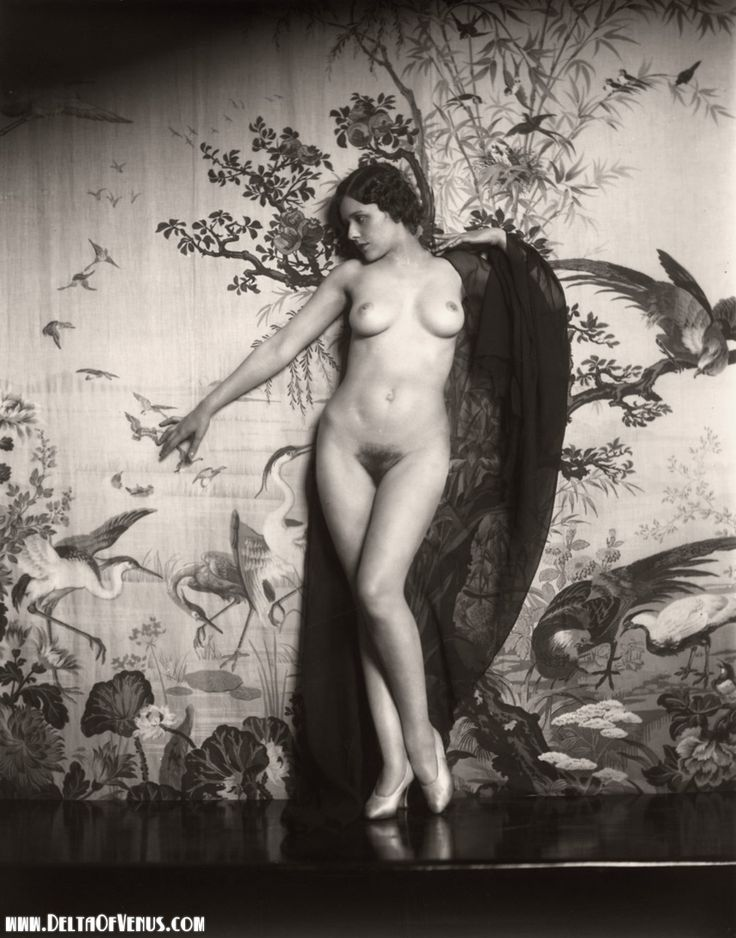 S Nude O Rama Vintage Erotica Art Nudes Eros Culture