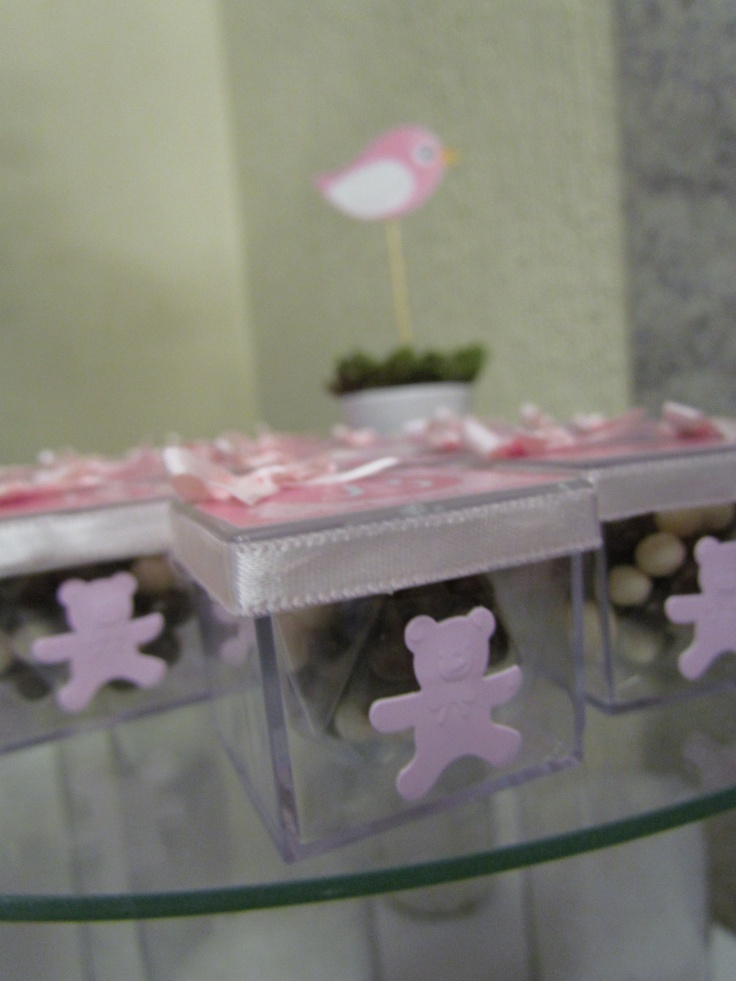 baby shower favors party dreams pinterest