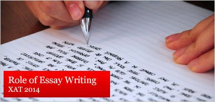 ... Essay Writing http://www.mbauniverse.com/article/id/7256/XAT-2014