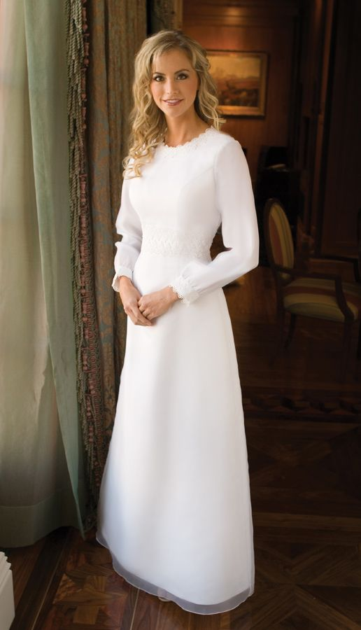 Pin By Kitty Todd On Modest Wedding Gowns For The Tznius Jewish Bride