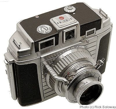205 best cameras images on pinterest | vintage cameras
