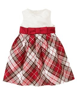 Christmas day dress christmas pinterest