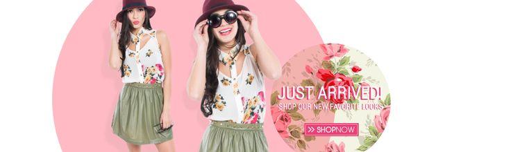 new cheap trendy womens clothing