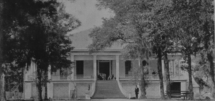 jefferson davis biloxi home