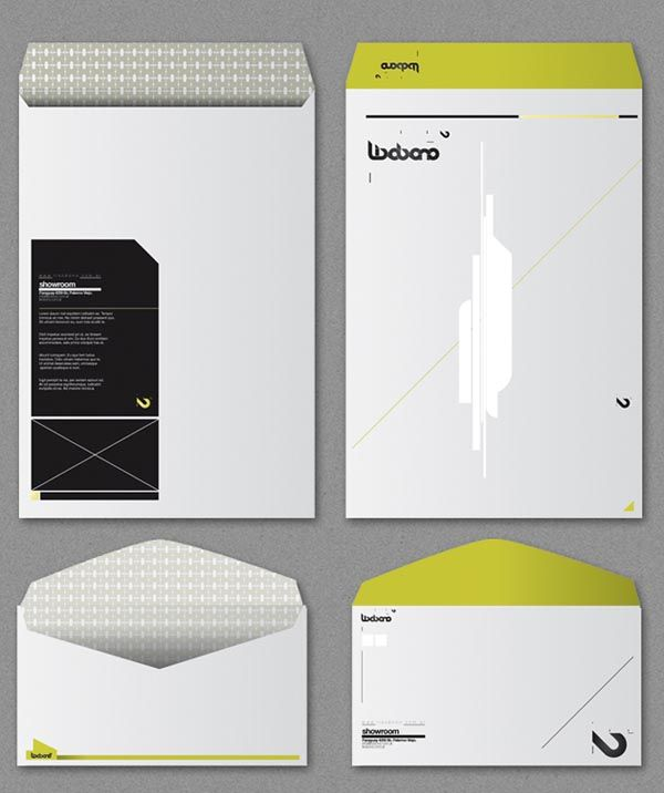 Lisobono – Identitiy Design by Celesia