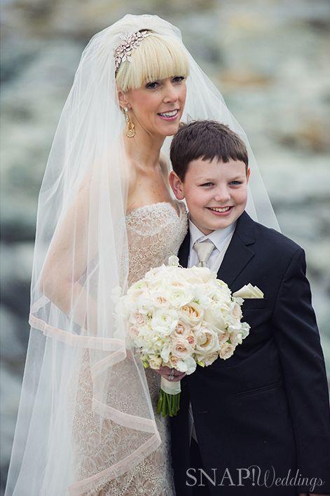 wedding hair, wedding makeup, castle hill inn, newport ri, newport
