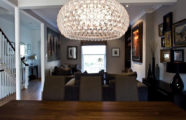 Heather jenkinson blogs interior design for Interior designs blogs