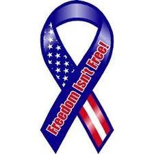 """""""don't legislate! tolerate!""""  tolerance: the true cost of freedom.  http://smallhouse-bigpicture.blogspot.com/2012/06/dont-legislate-tolerate.html"""