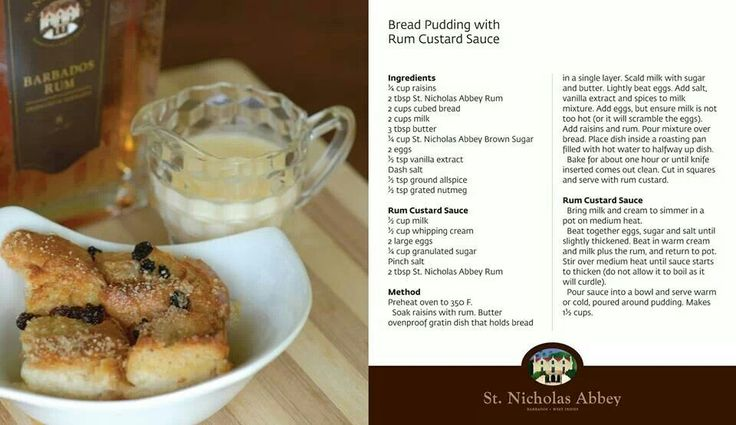 ii pumpkin bread pudding nutella bread pudding pumpkin bread pudding ...
