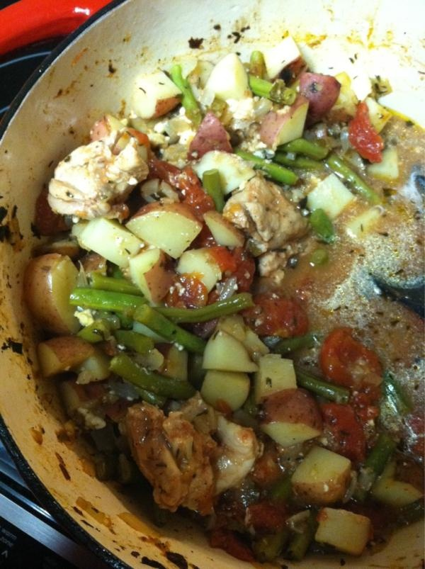 greek chicken kozani greek chicken thighs greek lemon chicken greek ...