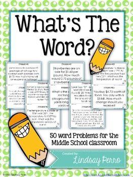 6 word essays