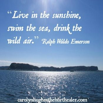 inspirational quotes about the sea quotesgram