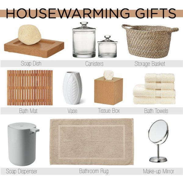 housewarming gift ideas bathroom gift ideas pinterest