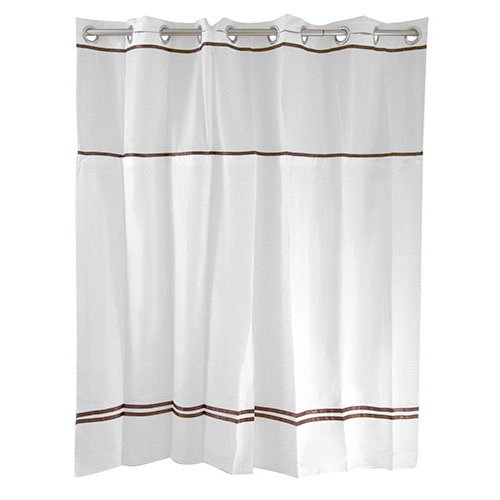 Pin By Shower Curtains Etc On Hookless Shower Curtains Pinterest