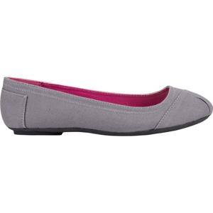 QUPID Savana Womens Shoes