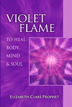 How to Transform Negativity With Spiritual Light