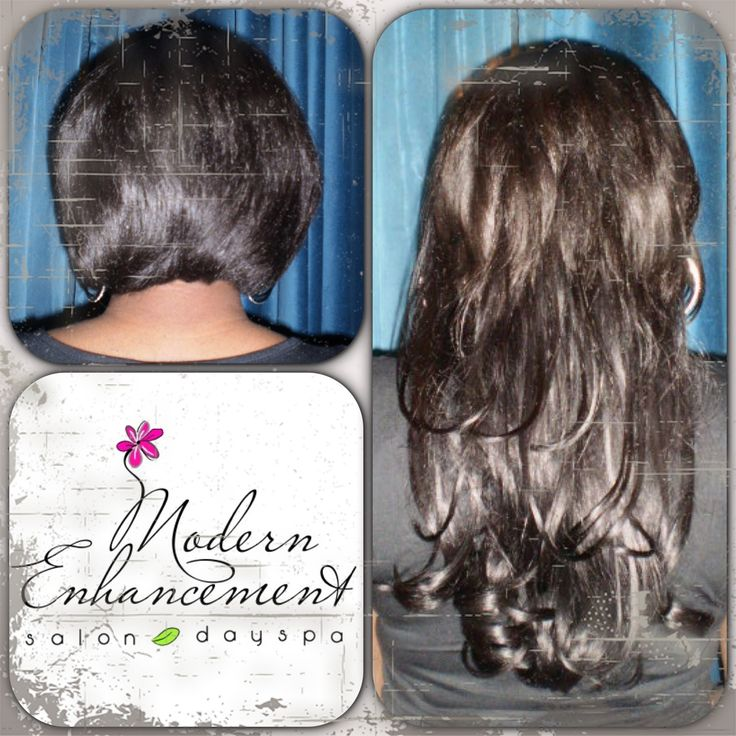 Fusion hair extensions raleigh nc indian remy hair fusion hair extensions raleigh nc 25 pmusecretfo Image collections
