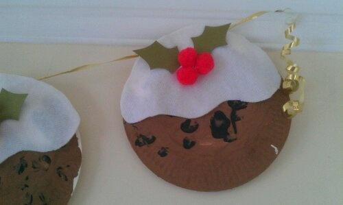 pinterest christmass desserts   just b.CAUSE