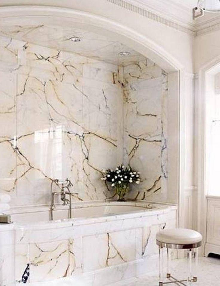 Baño De Lujo Moderno:Simple Small Bathroom Design
