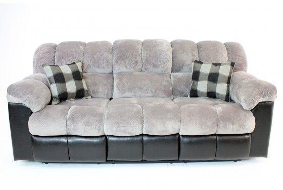 Mor Furniture Sofas