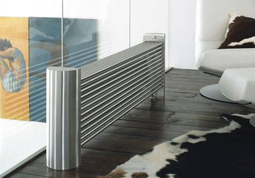 Ottoman designer radiator for the home pinterest for Household radiator design