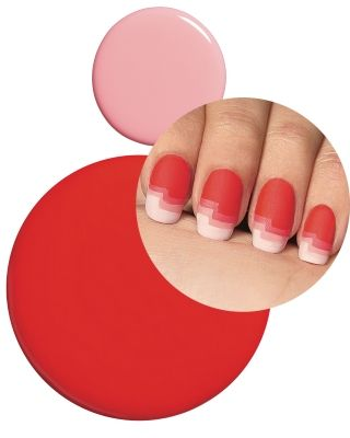 more amazing than a great manicure? Thirty great manicure ideas