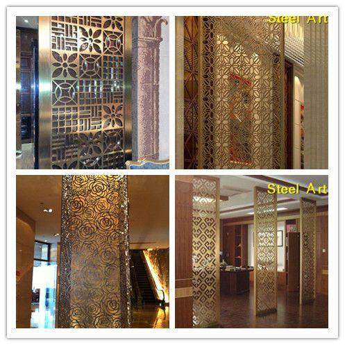 Pakistani Room Door Designs Joy Studio Design Gallery