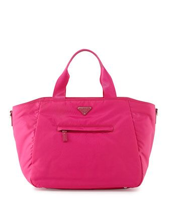 pink-prada-tote