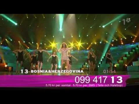 poland eurovision english 2014