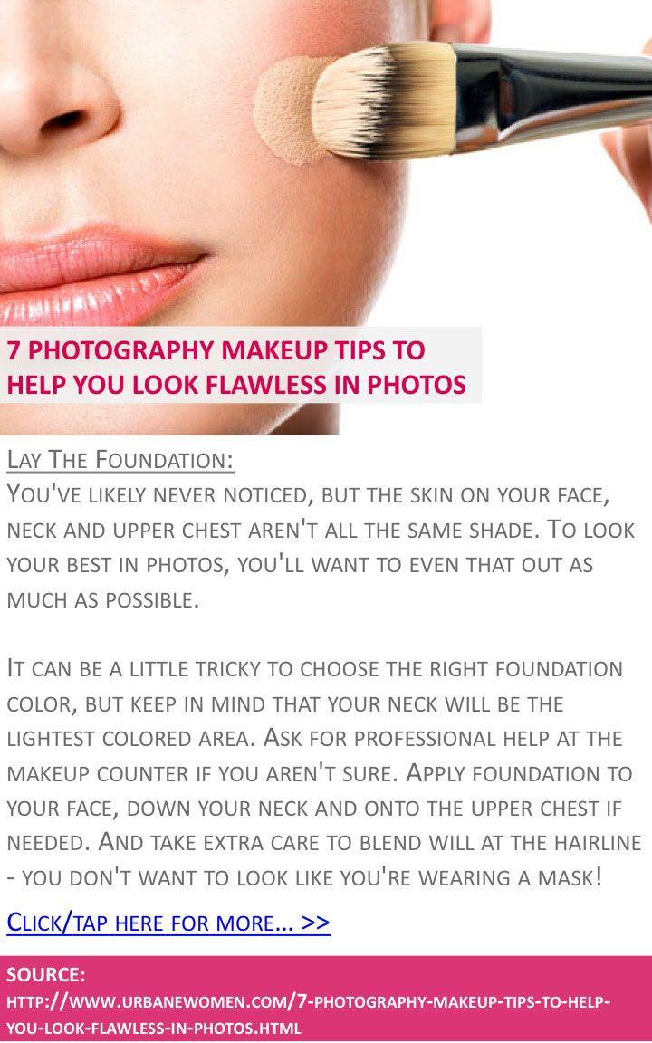 Makeup Artist Resume Entry Level Images