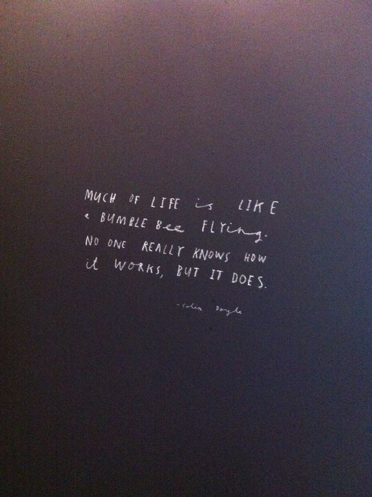 beats hd solo cheap oliver jeffers  air quotes