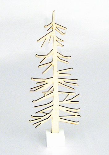 Christmas wooden cutouts search results calendar 2015 for Wooden christmas cutouts